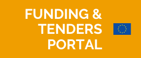 Funding and Tenders Portal